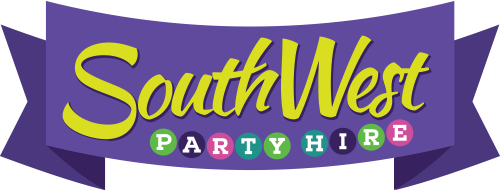 SouthWest Party Hire